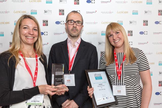Best-Consumer-Campaign-db-Awards-2015_HEL7808-copy