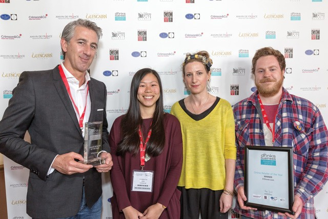 Online-retailer-of-the-year-db-Awards-2015_HEL7906-copy
