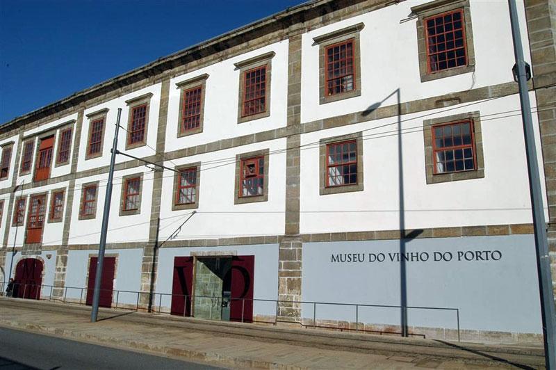port-wine-museum-1