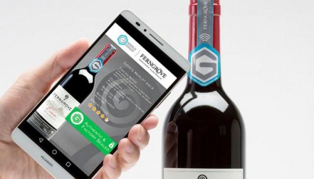 smart-wine-bottle