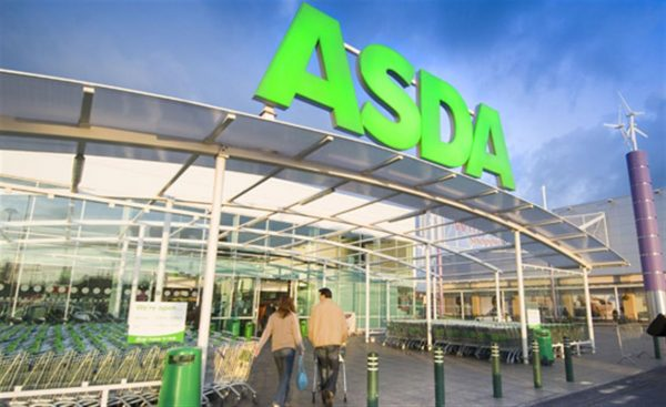 Asda boosts online offering with 100 new wines
