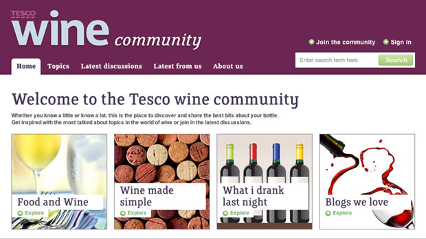 tesco-wine