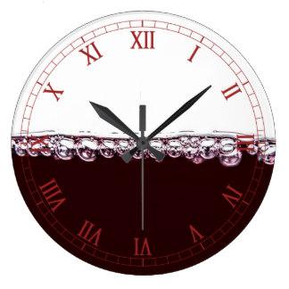 wine-o-clock-2