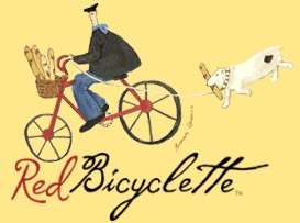 gallo_bicyclette