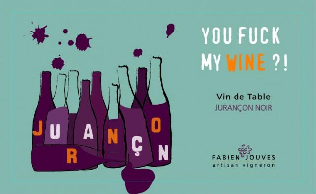 you_fuck_my_wine