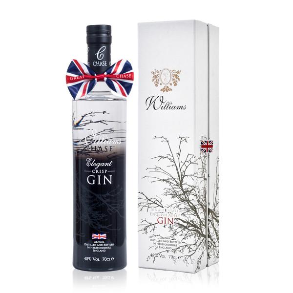Chase_Elegant_Crisp_Gin_Gift_Box