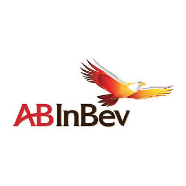AB-InBev reports 'solid' Q3 growth