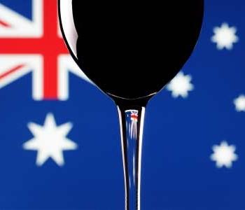 australian-wines-1-350x300