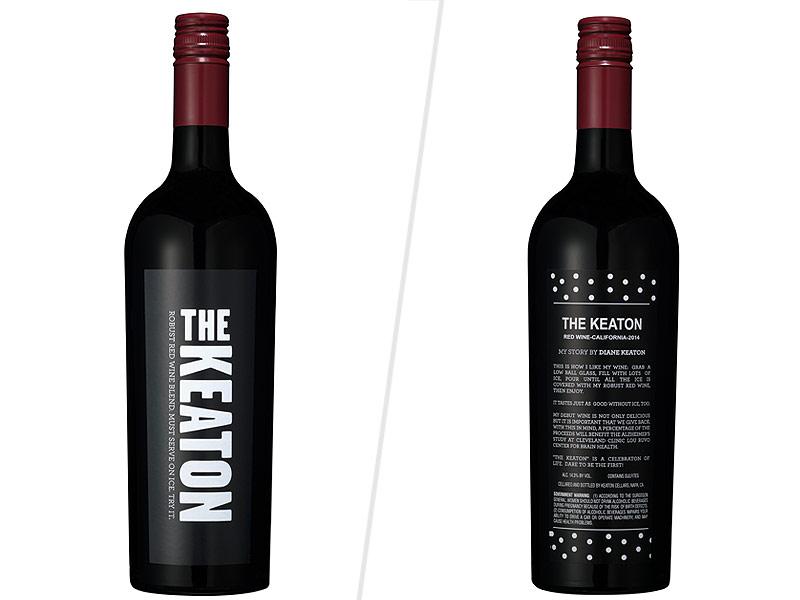 keaton-wine-800