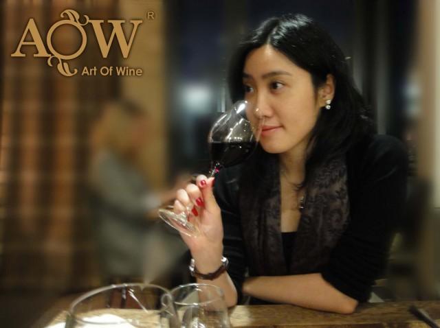 Sherry Weng image