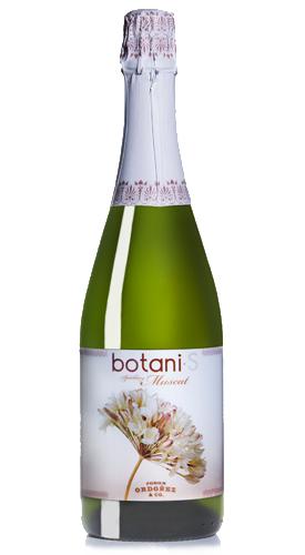 botani_espu_web