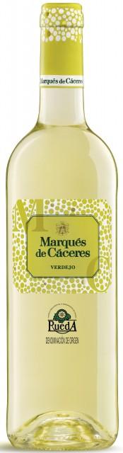 marques_de_caceres_rueda_verdejo
