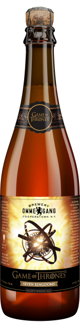 Ommegang-Seven-Kingdoms-Bottle-750ml_FINAL