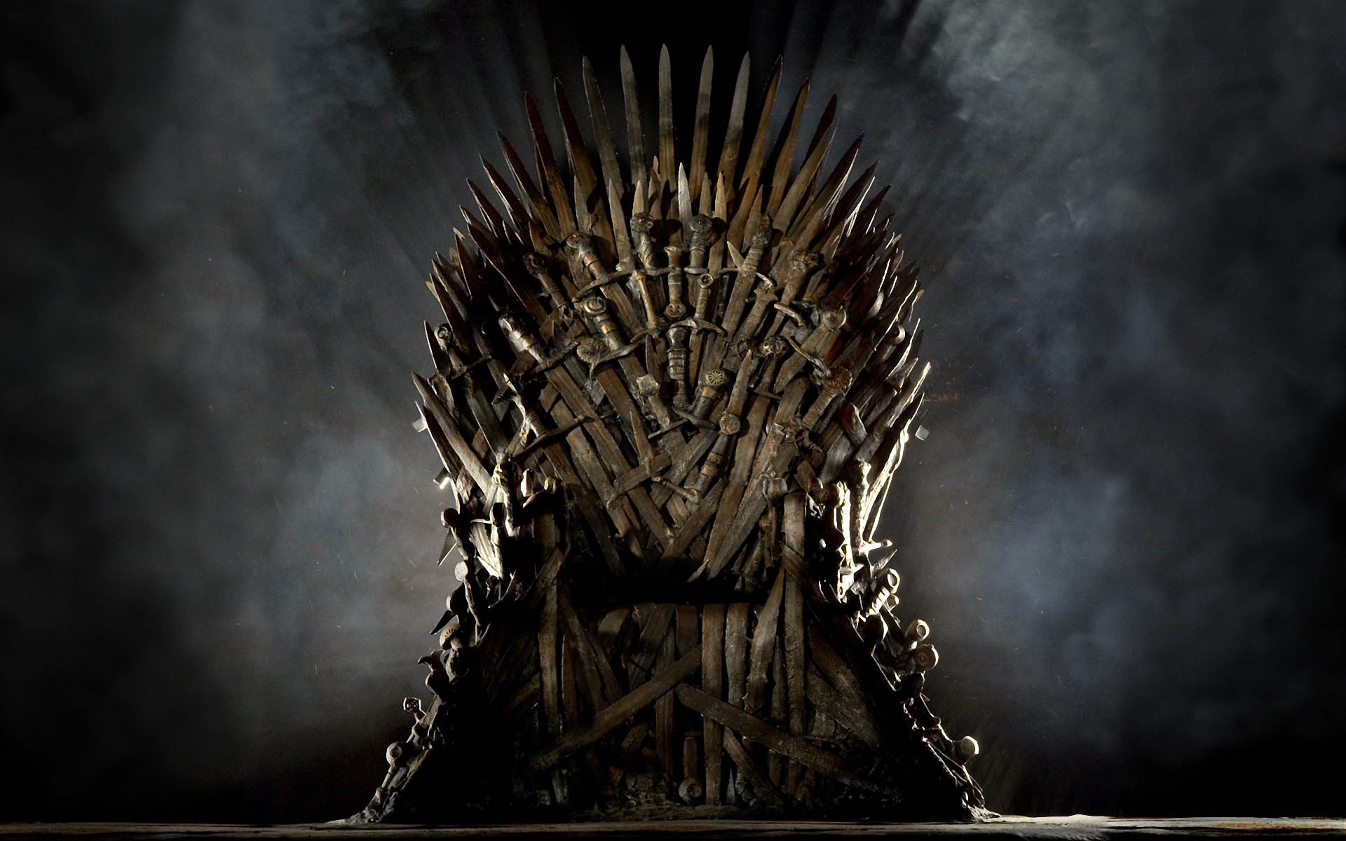 Game of thrones throne: three new GoT beers launch this week