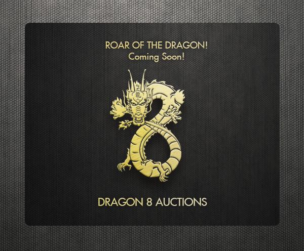 roar_dragon8
