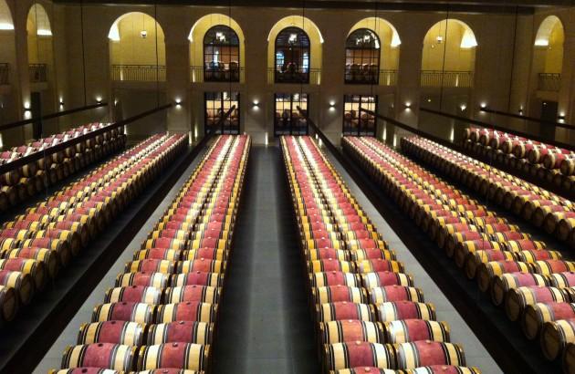 Bordeaux en primeur 2020: what to expect
