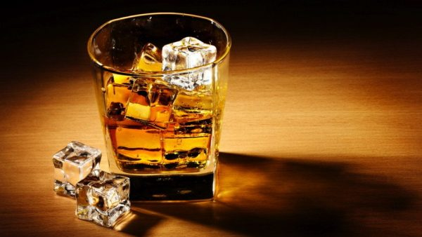 Top 10 Scotch whisky brands 2015