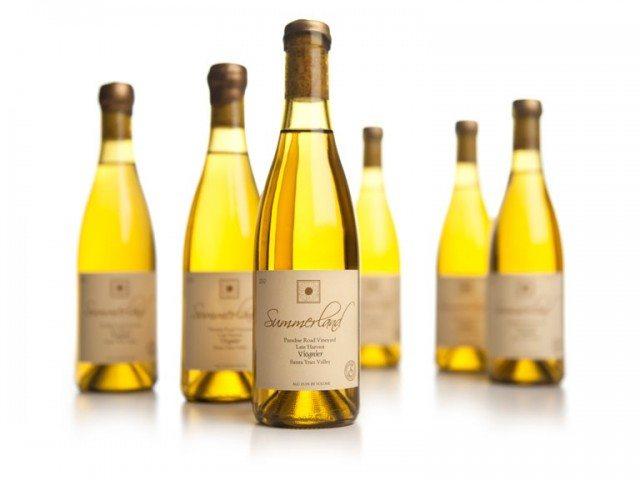 hlalf bottles