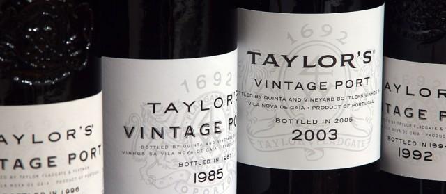 taylors-vintage-port
