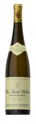 Pinot Gris Rangen Thann CSU[1]