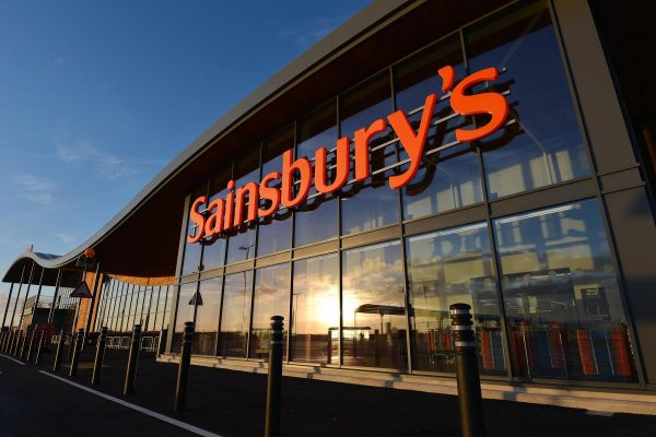 Asda-Sainsbury's merger decision delayed until April