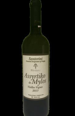 assyrtiko-de-mylos-hatzidakis-600x600