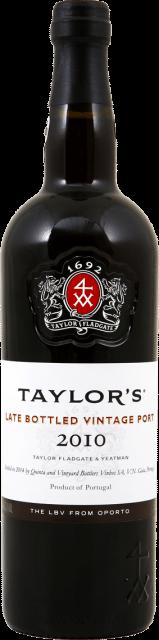 late-bottled-vintage-2010