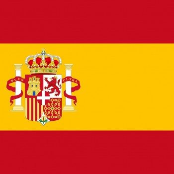 Amadeo_Flag_of_Spain