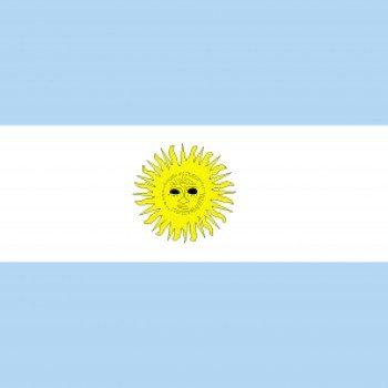 Argentina_flag-3