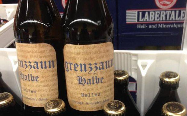 Bavarian-2_3599092b