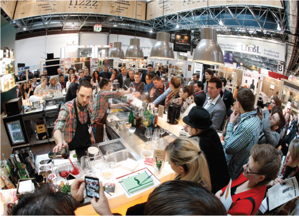 ProWein 2016: All you need to know