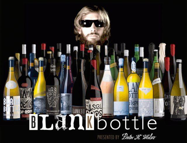 (Photo: Blank Bottle)