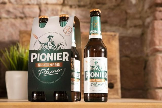 Radeberger_pionier