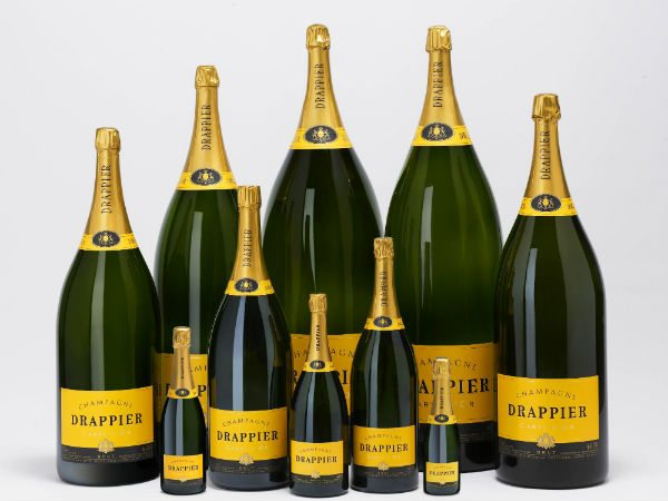 drappier_champagne_
