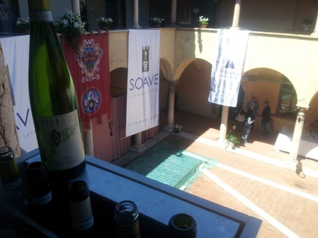 4 - Soave preview