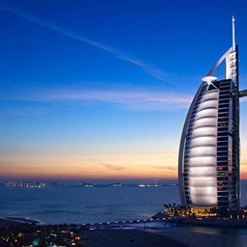 United-Arab-Emirates-Large_tcm233-2394852