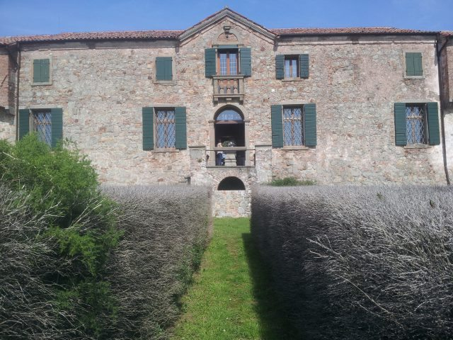 Villa Beatrice2