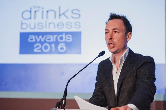 db awards 2016 patrick schmitt