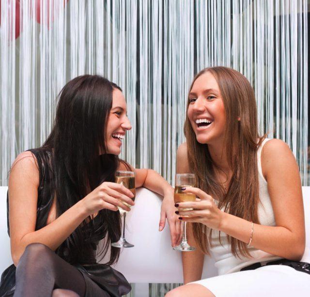 millennials-with-wine