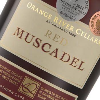 muscadel