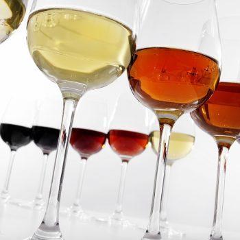 vinosjerez-sherrywines-category-03_0