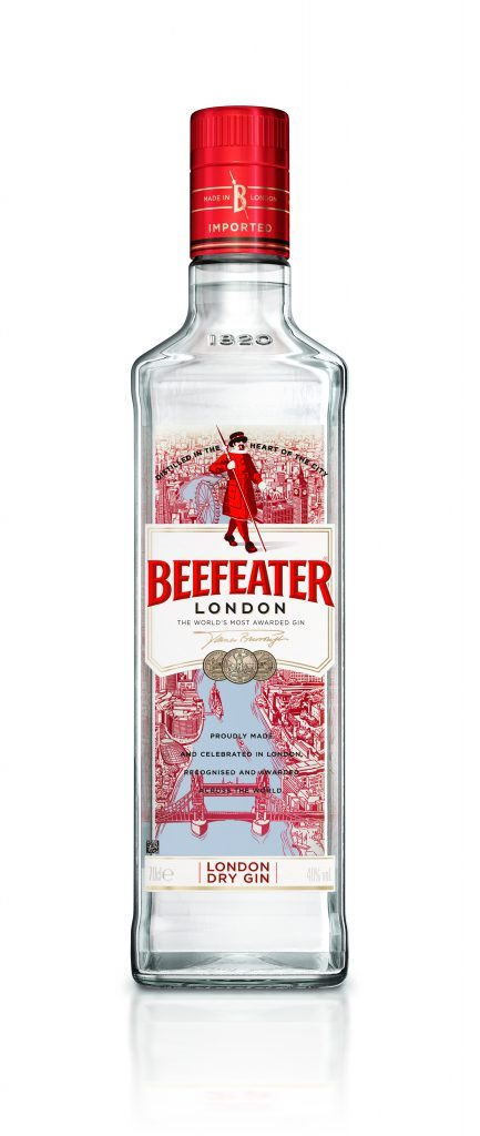 Beefeater-London-Dry-Gin-restaged-bottle