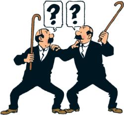 Tintin_-_Thomson_&_Thompson
