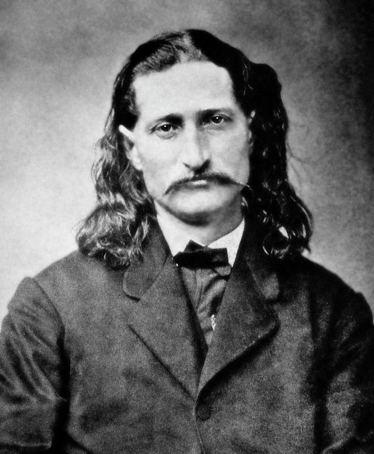 Wild-Bill-Hickok