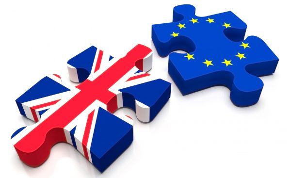 UK welcomed as full member of OIV following Brexit