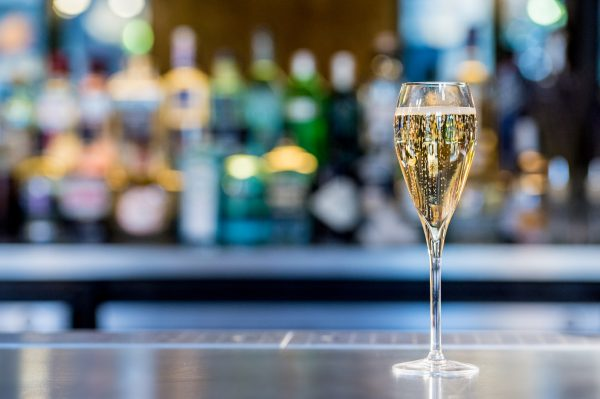 Best-value Proseccos priced under £10