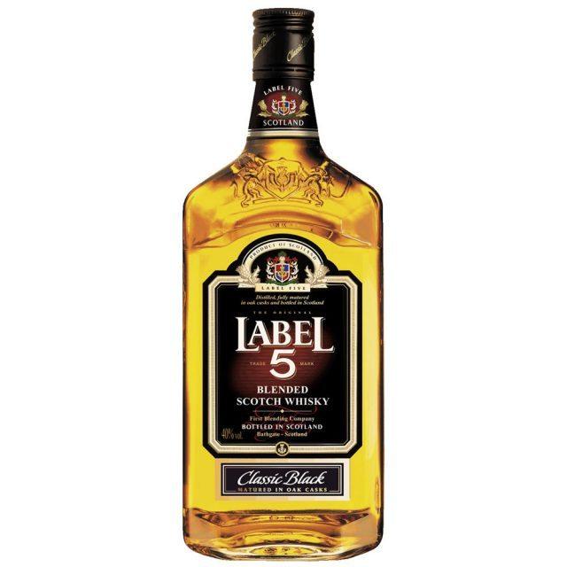 label5_scotch175__30850.1362686553.1280.1280
