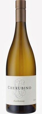 Cherubino-Chardonnay-e1444524156380