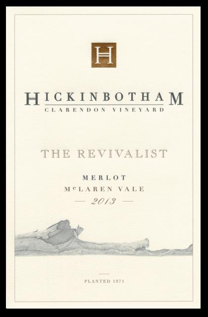 HVC-13-Revivalist