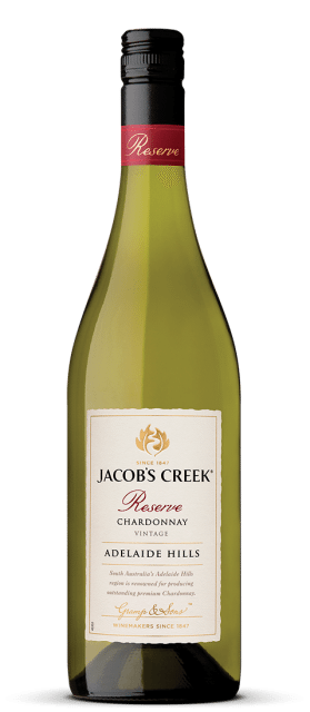 U9CC5JqG-Reserve_AdelaideHills_Chardonnay_43x2